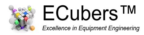 ECubers Logo