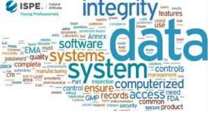 ispe-data